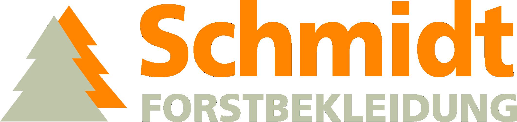 Unternehmenslogo Schmidt Versand GmbH